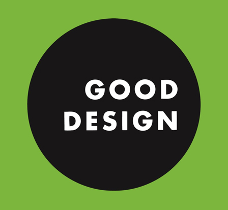 Chiacago: GreenGoodDesign Award a Resilient Landscapes